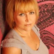 Tracey Lund