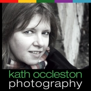 Kath Occleston