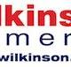 Wilkinson Cameras