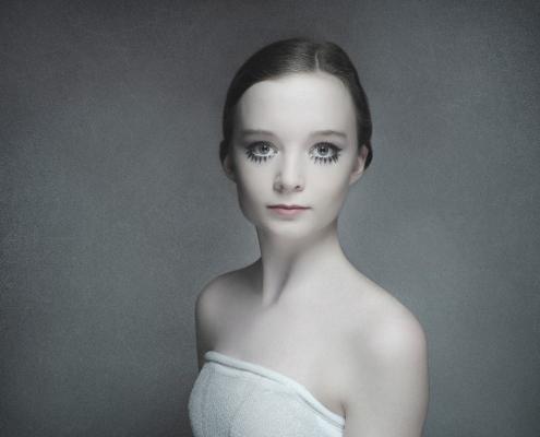 Jocelyn Conway